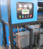 낮은 이슬점 조합에 의하여 냉장되는 건조시키는 공기 건조기 (KRD-20MZ)