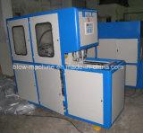 0.2L -5L PP-Flasche Blasform-Maschine mit CE