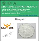 Spitzenverkaufensteroide Diosgenin mit Qualität