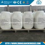 Hipoclorito de cálcio de alta qualidade 65% granular para Myanmar