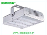 WarehouseまたはGarage/Station/Areaのための40With80With120W LED High Bay Lamp