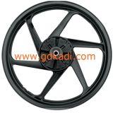 Legierung Wheel für Cbf150 Motorcycle Part