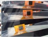 Замена экрана касания таблетки Китая для Qsd E-C9016-01