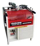 油圧アスファルト機械(SH1320)