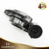 De automobiele Sensor van de Positie van het Gaspedaal TPS voor GM Chevrolet Daewoo (17080671, 17087653, 17106681, 94580175)