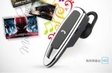 Universal Stereo Car Handsfree Wireless Bluetooth 4.0 fone de ouvido intra-auricular