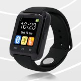 2016 heißes Selling Touch Screen Dz09 Android GPS Smart Watch Manufacturer in Shenzhen China