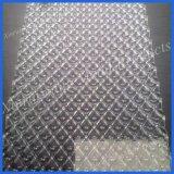 Heißes verkaufen904l geprägtes Edelstahl-Blatt für Höhenruder