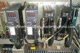 Freno sincrono elettroidraulico della pressa idraulica di CNC di We67k Seris