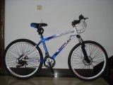 Bicicleta MTB-090 da montanha da liga