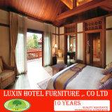 Los muebles baratos del dormitorio tasan el hotel de los muebles del dormitorio de madera sólida
