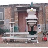 Machine à emballer de graine d'haricot de maïs de maïs de blé de paddy de sésame