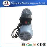 Мотор электричества одиночной фазы 220V AC миниый