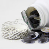 Tablettes de thé de concentré pour la perte de poids