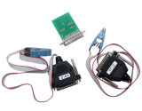 Программник одометра варианта Digiprog III Digiprog 3 OBD II с кабелем OBD2 St01 St04