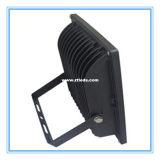 Reflector ultra delgado de 200W LED para la iluminación al aire libre