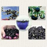 Ягода Ningxia органическая черная Goji сухого плодоовощ мушмулы