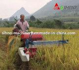 Cartel 2016 de moissonneuse des graines le plus neuf de la Chine le mini