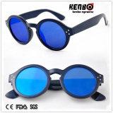 Neues Sunglasses mit Flat Revo Lens CER FDA Kp50555