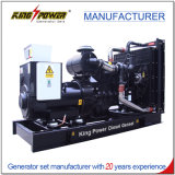 [700كف-1375كفا] [كمّينس] [ك38] [سري] محرك قوة كهربائيّة ديزل مولّد مجموعة