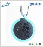 걸이를 가진 디자인 Bluetooth 새로운 스피커