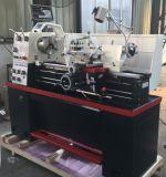 Верхняя машина Lathe точности модели Cq6240/1 сбывания