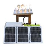 Sistema de gerador Psm300 solar