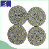E27/B22 85-265V 9W A60 СИД Bulb Lamp/Light