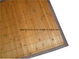 Área de bambú del alfombra/de bambú mantas del manta/de bambú