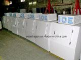 Eis-Gefriermaschine für Tankstelle-Gebrauch