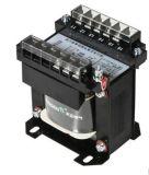 Transformateur de contrôle de machine-outil de la série 660V de Jbk de qualité