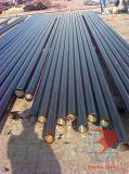 ASTM A335 P9/P11 Seamless Steel Pipe para Boiler y la Alto-temperatura Service