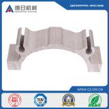 Box de aluminio Casting Precision Sand Casting para Mechanical Equipment