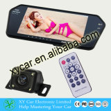 CCTV Camera do barramento, 700tvl Waterproof Camera com o 1/4 de CCD Xy-1201 de Sony