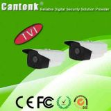 H. 264 1080P/960p/720p 4CH mit Poe P2p DVR/NVR IP-Kamera