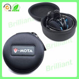 Sport (KHC-002)를 위한 휴대용 Custom Design EVA Headphone Case