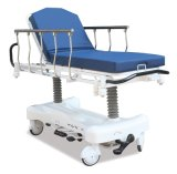 Exportiert nach USA Hospital Stretcher Trolley