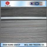 Barra plana de acero de la alta calidad Q235 A36