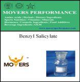 工場供給の装飾的な原料: Benzylサリチル酸塩