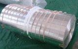 Folha de alumínio 8011 para o duto flexível