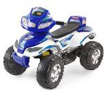 Heißes Verkaufs-elektrisches Kind-Auto-batteriebetriebene Spielzeug-Auto-Baby Romote Steuerfahrt auf Auto