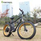 """venta caliente de la montaña de 36V 250W 26 """" de la bicicleta eléctrica ligera barata de la bici"""