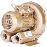 воздуходувка воздуха давления AC 2HP 1.5kw 220V высокая в извлечении дыма & пыли