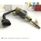 pièces de moteur diesel de vanne électromagnétique d'arrêt de 6bt OEM3932530