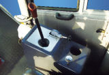 Rolo do compressor de XCMG Xs203e 20ton para a venda