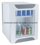 молчком термоэлектрический Minibar гостиницы 50L, с Ce, CB, утверждение RoHS