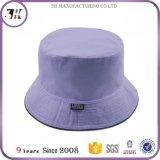 Sombreros promocionales del compartimiento, hechos en China