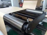 Bolsa de papel de alta velocidad automática 400 que hace la máquina