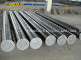 Skh54/M4/DIN1.3351/HS6-5-4高速度鋼は鋼鉄Bar&#160のあたりで、合金になる; ESRを使って