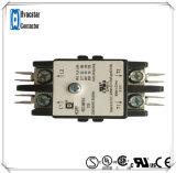 UL-magnetische Preis-Klimaanlagen-DP elektrischer Wechselstrom-Kontaktgeber-Hersteller 2p 120V 30A